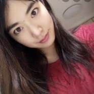 evelyn146173's profile photo