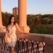 milashkam982729's profile photo