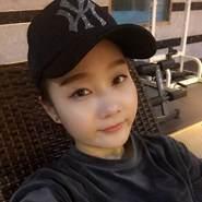 suns494's profile photo