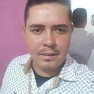 leonardod571907's profile photo