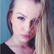 petraskrivankova's profile photo