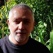gray_moore9's profile photo