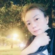 bichp270's profile photo