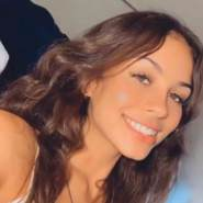 sandral711118's profile photo