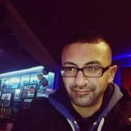 miiiddooom's profile photo