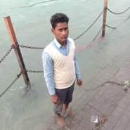umeshk451405's profile photo