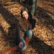 felicity899230's profile photo