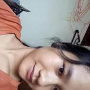 megan741623's profile photo