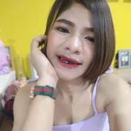 useryv732's profile photo