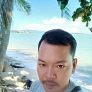 userjtuhf59761's profile photo