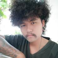useriknb5032's profile photo