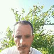 hsyn990149's profile photo