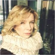 arielle826160's profile photo