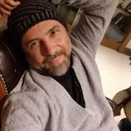 franklinfrederick's profile photo