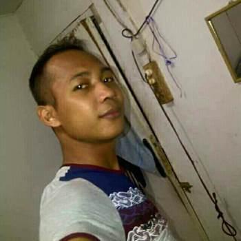 ardhyh801126_Jakarta Raya_Single_Male