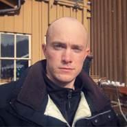 mark313659's profile photo