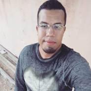 zakariab287's profile photo