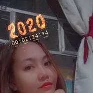 andreac657737's profile photo