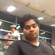 rajesh_5810's profile photo