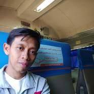 achmadh774676's profile photo