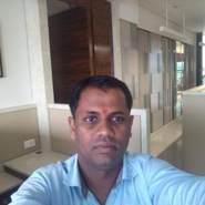 kkc5039's profile photo