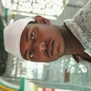 salmank237447's profile photo