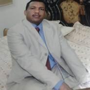 sabera286584's profile photo