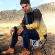jilamoj's profile photo