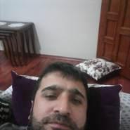 seyfettink617522's profile photo