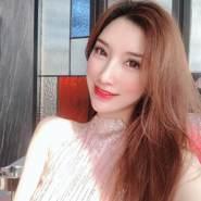 vernam436693's profile photo