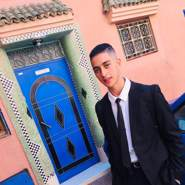 abd8295's profile photo