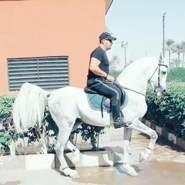 laamdhaa218877's profile photo