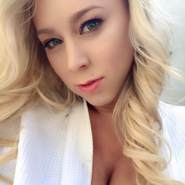 gianna250098's profile photo