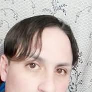 daniellopez122190's profile photo