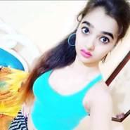 reenaj256553's profile photo