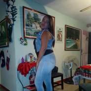 alexandralugo691826's profile photo