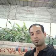 rmm7044's profile photo
