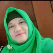 yuni123140's profile photo
