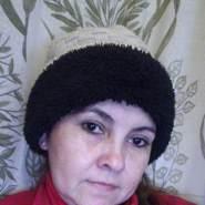 lozpe3's profile photo