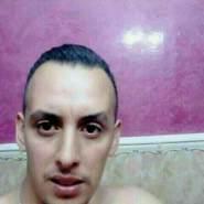 aminec340559's profile photo