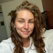 jenny_21905's profile photo
