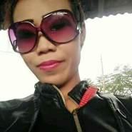 ningsih653076's profile photo