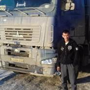 nikolaym988679's profile photo