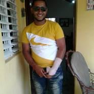 yordyp367263's profile photo