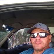 sergiotoro5468's profile photo