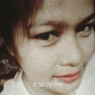 user_uwgrs1309's profile photo