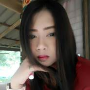 usertn375's profile photo