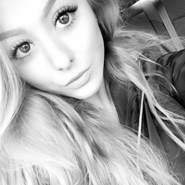 larisa452067's profile photo
