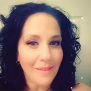 lindac683749's profile photo
