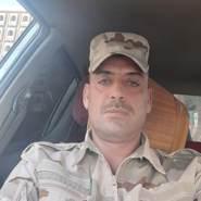 bor488229's profile photo